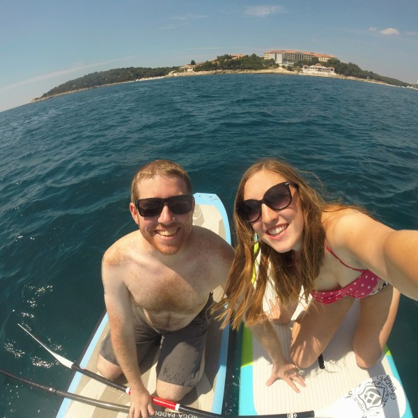 What to do in Pula, Croatia   The Travel Medley