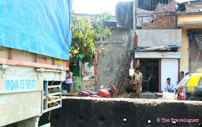 india is great- annuversary of 2008 terror attack in mumbai