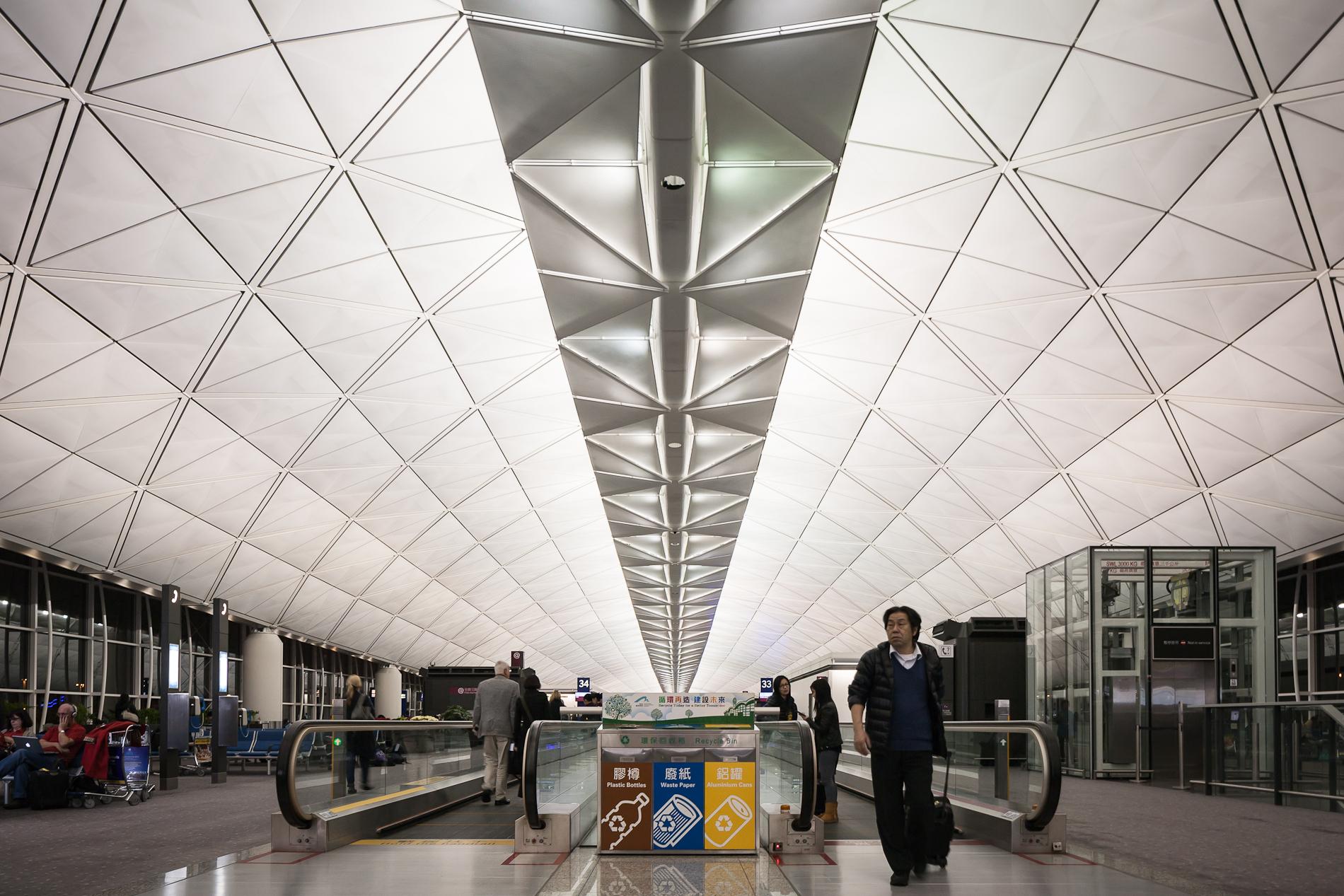 How to get a china visa in hong kong the traveloguer travel blog - Air china hong kong office ...