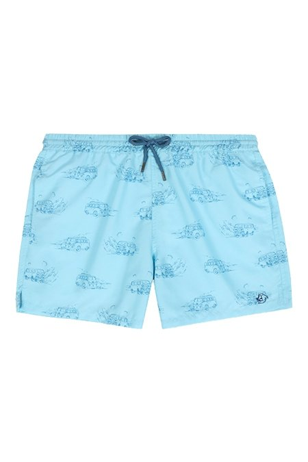Original Weekend Board Shorts - Gifts For Him