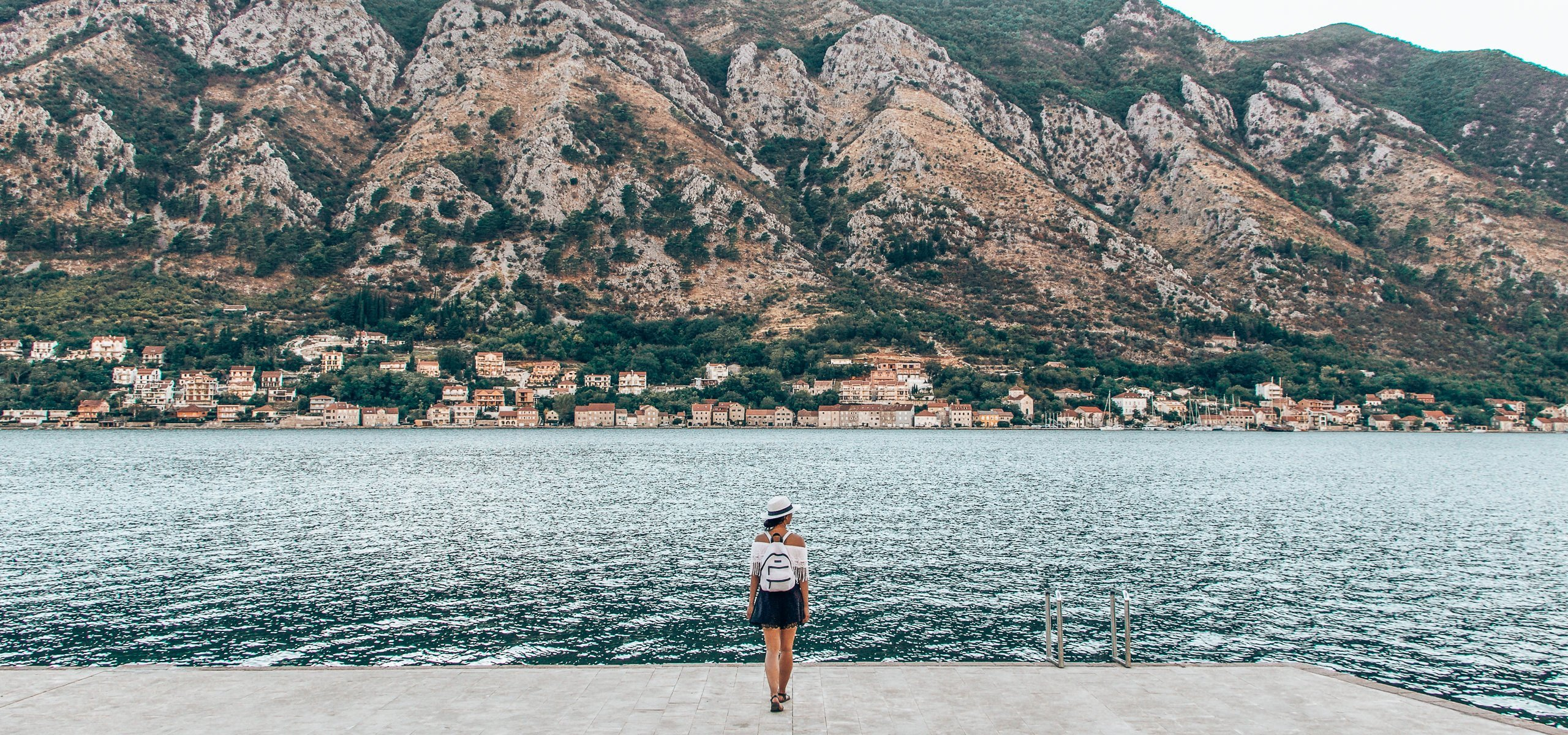 Unravelled: A Guide To Exploring Montenegro