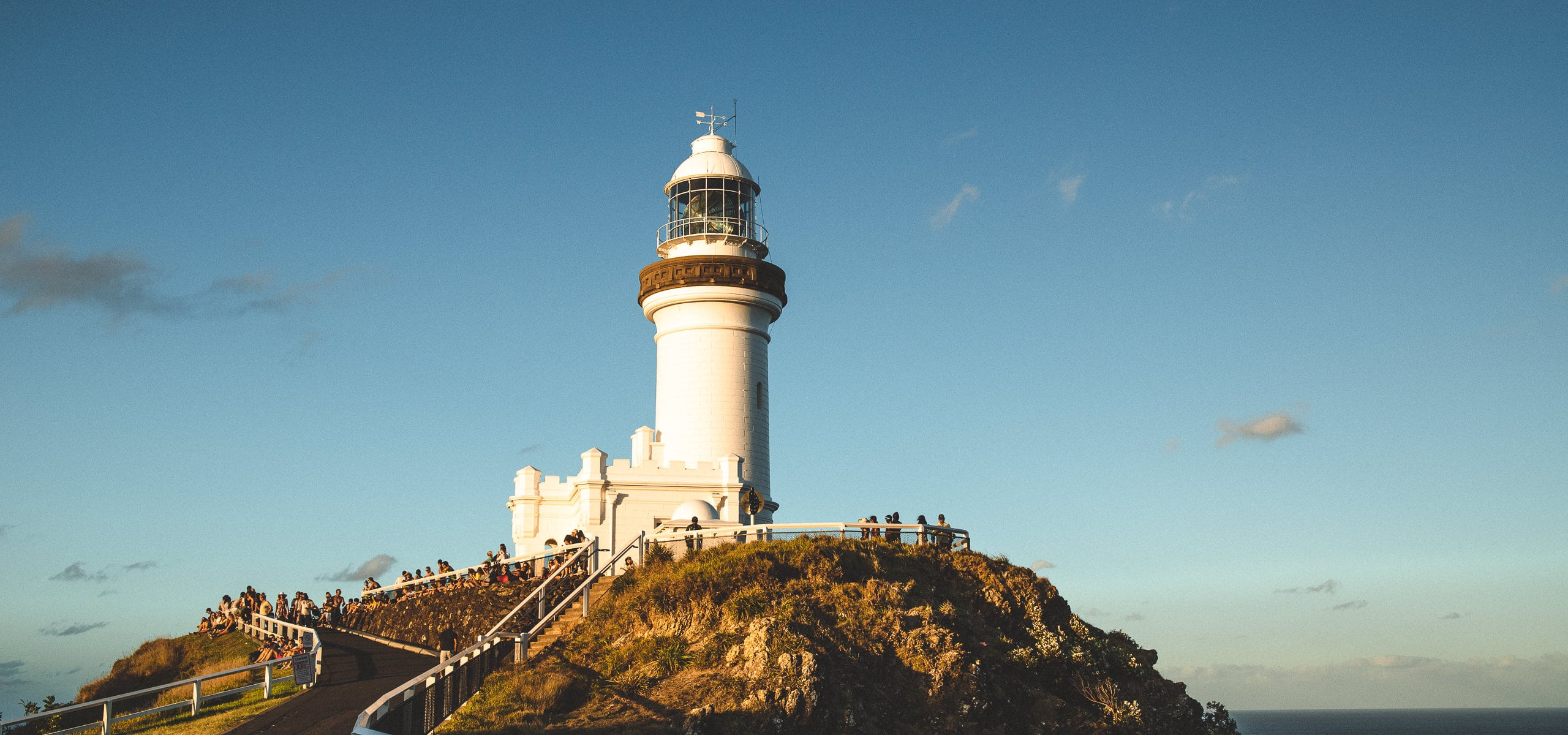 The Ultimate Byron Bay Travel Guide