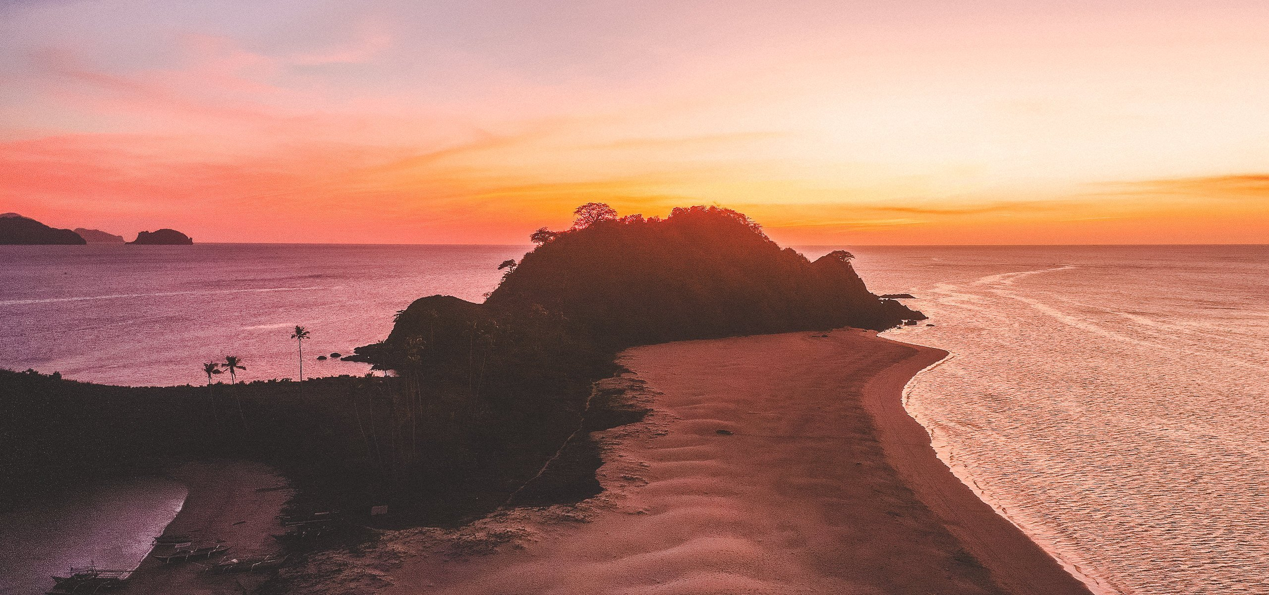 "What Is ""Golden Hour"" & How To Make The Most Of It"