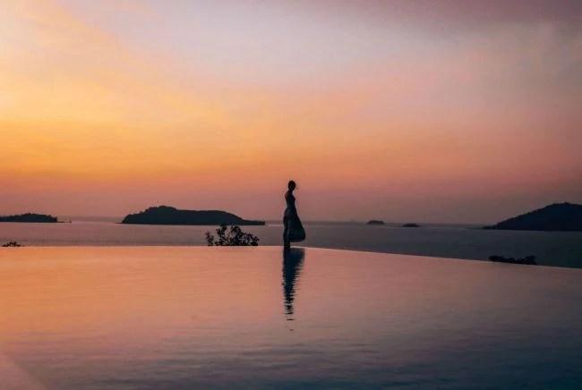 Como Point Yamu Phuket