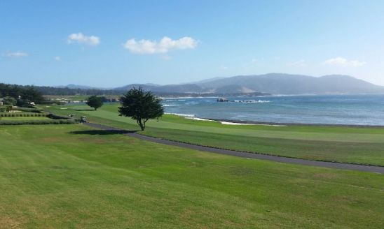 the lodge at pebble beach golf