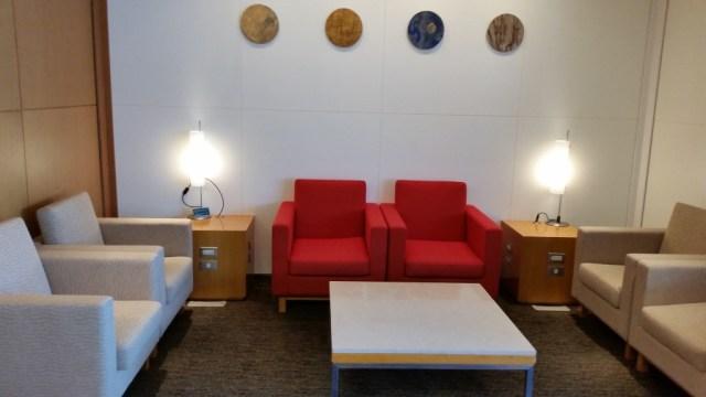 cathay pacific lounge tokyo narita