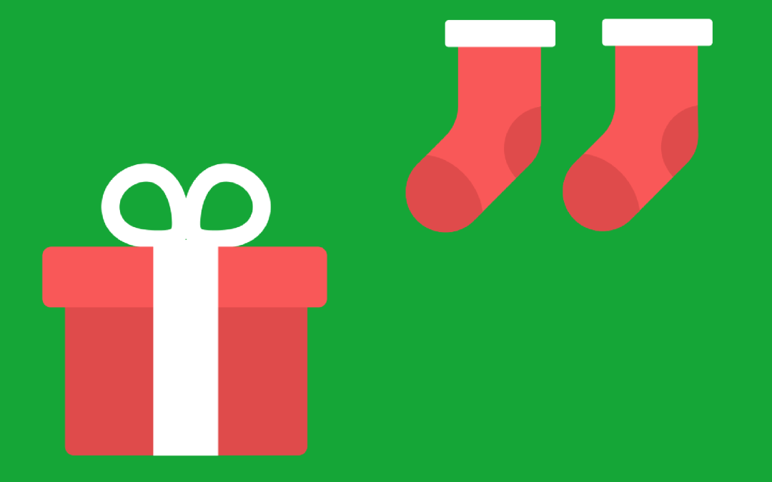 7 Tips to Earn the Most Miles, Points and/or Cash Back For Your Holiday Shopping