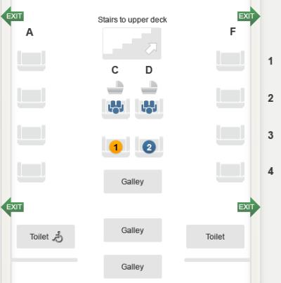 singapore-airlines-suites-A380-seats