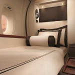 Singapore Suites Routes: List of All Singapore Airlines A380 Routes