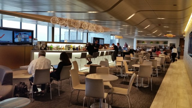 Reviews united club chicago