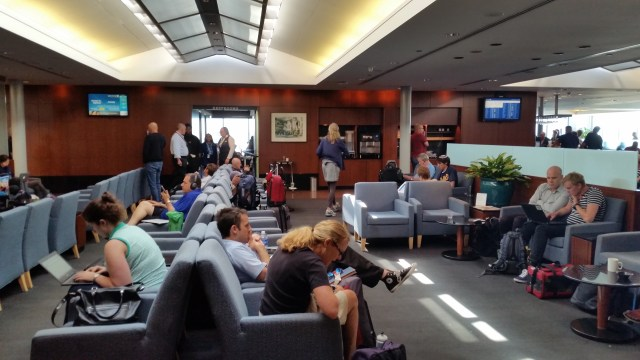 united club ohare c16 20150803_161922