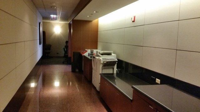 united club ohare c16 20150803_161840
