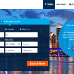 How to Find Discounted Business Class Fares to Australia