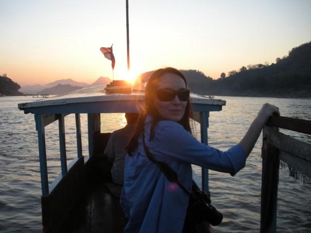 things to do in Luang prabang laos 318