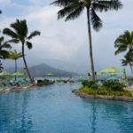 Review: The St. Regis Princeville Resort in Kauai