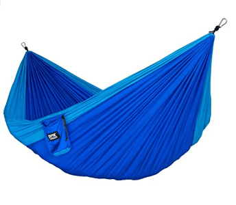 hammock for travelers