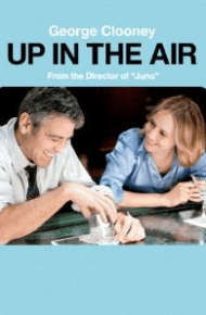 up in the air is one the best travel movies of all time