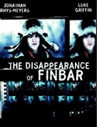 Disappearance of Finbar