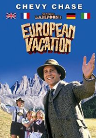 european vacation best travel movie