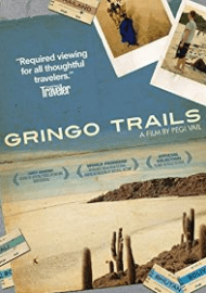 gringo travels is one of the top travel films