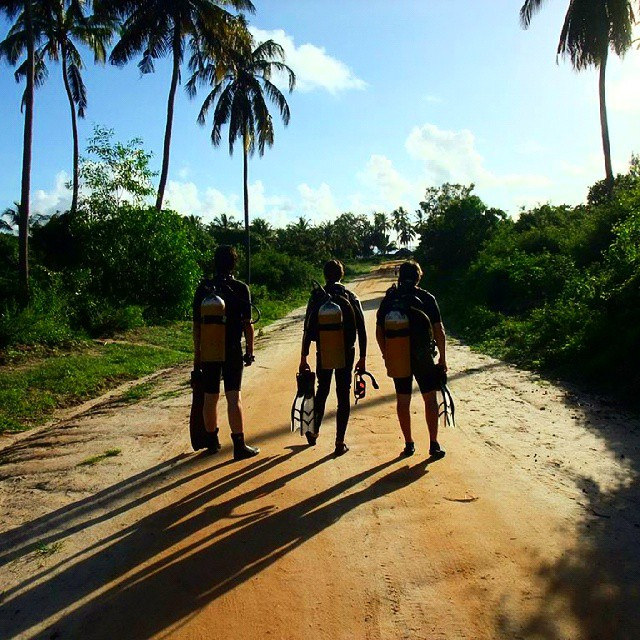 Volunteering Abroad: Is It Actually A Good Thing?