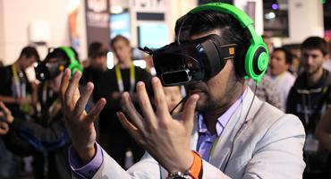 virtual-reality-meetings