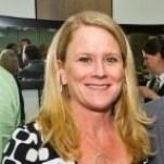 Martha Sheridan