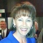 Cathy Stelzer-Petersen