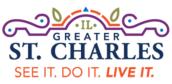 St Charles CVB
