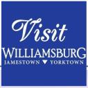 Visit Williamsburg