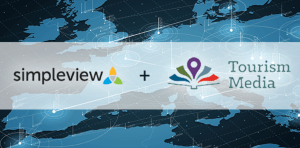 Simpleview merger
