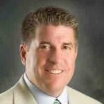 Todd Bertka, Waco CVB