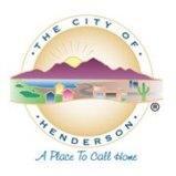 Henderson, NV