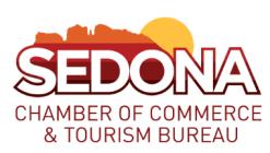Sedona Chamber of Commerce