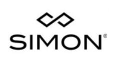 Simon Shopping Destinations