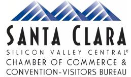 Santa Clara CVB