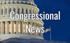 Congressional news Brand USA