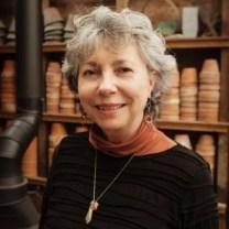 Alison de Grassi