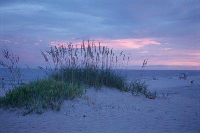 Gulf Shores and Orange Beach Lodging Options