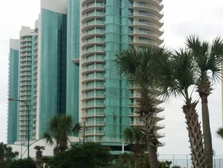 Turquoise Place for Stay AL Beaches Twitter Chat