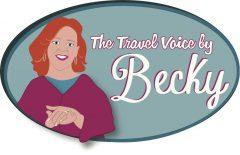 cropped-Becky1JPG-1.jpg
