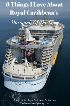 When can you book entertainment on royal caribbean