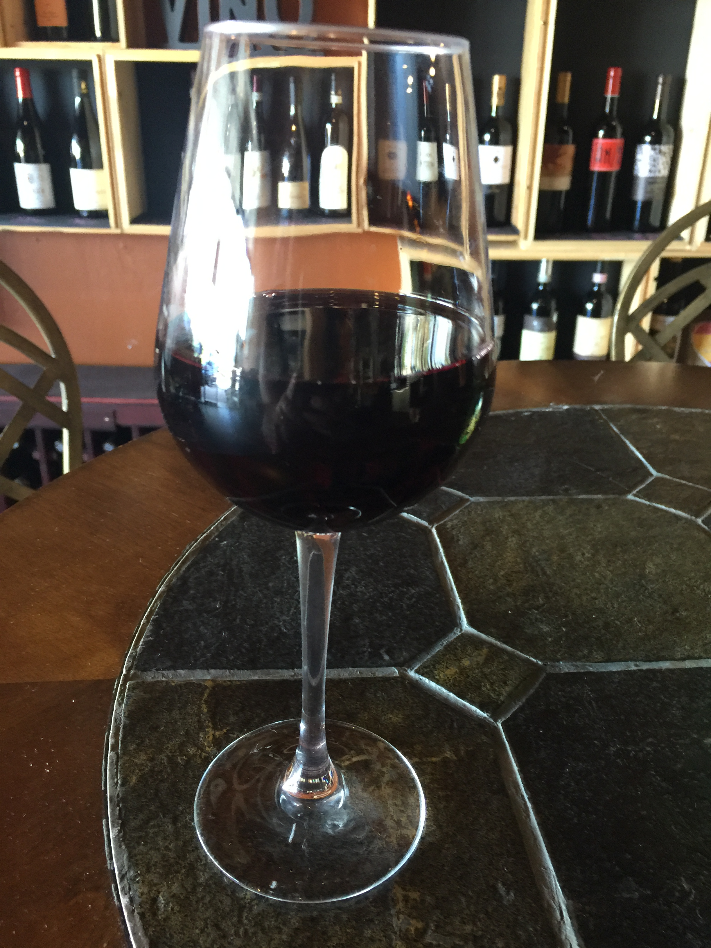 Wine Me - things to do in Daytona Beach