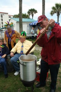 Mexico-Beach-FL-Gumbo_Cookoff
