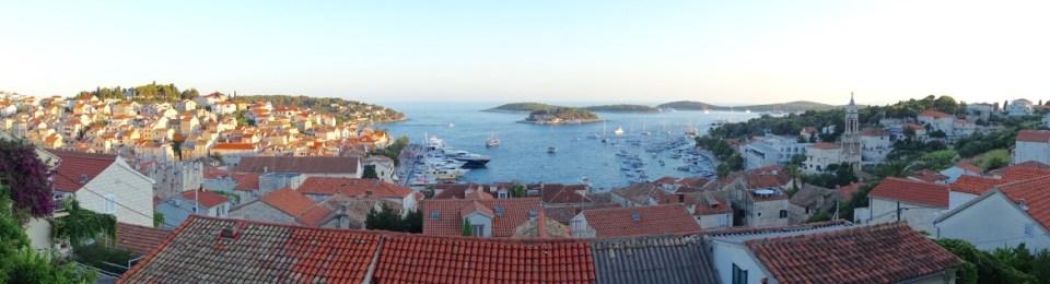 CROATIA: Land Of A Thousand Islands