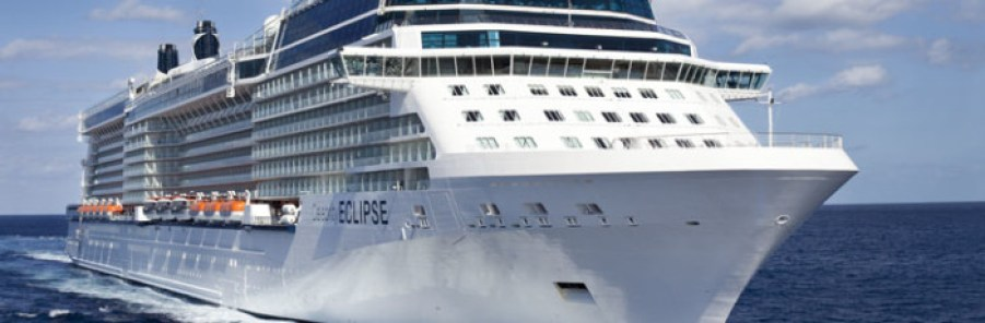 celebrity-eclipse-deck-plans