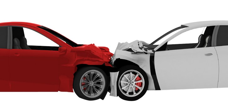 Erie PA Car Accident Injury Lawyers | The Travis Law Firm
