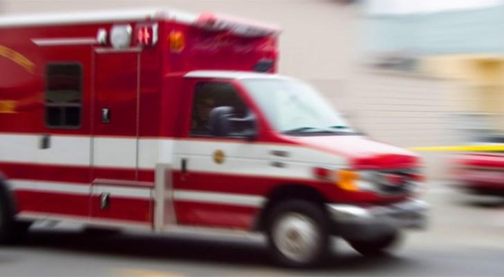 Local Accident Injury Lawyer | Erie PA, Edinboro PA, Warren PA