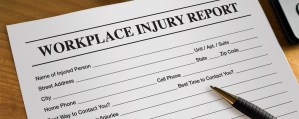 Workers Compensation Lawyer | Erie, Edinboro, Warren, Meadville, Bradford