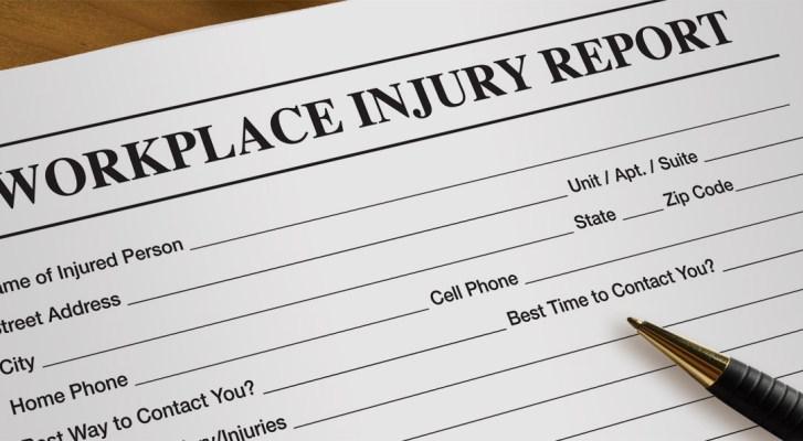 Workers Compensation Lawyer | Erie, Edinboro, Warren, Meadville, Bradford
